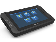 cellebrite UFED TOUCH 2手机取证系统